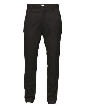 Roy Trousers Black