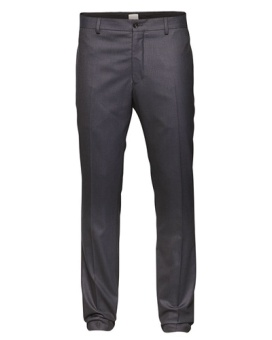 Roy Trousers Navy
