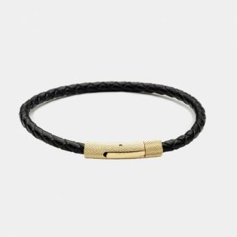 San Josè Armband Gold