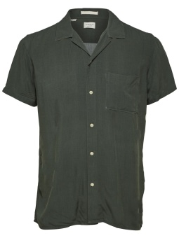 Karlsson Shirt SS Beetle
