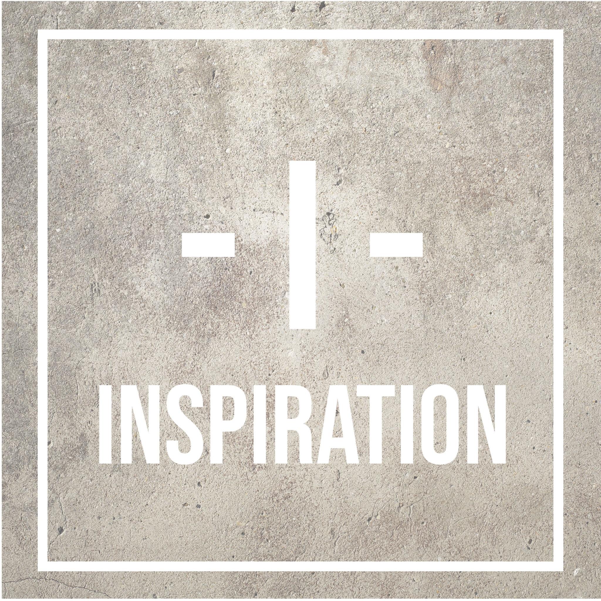 knapp-inspiration