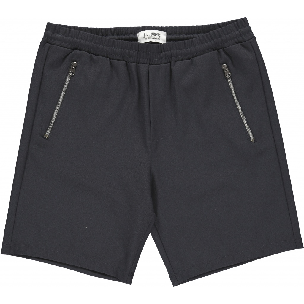 Flex Shorts 2.0 Navy