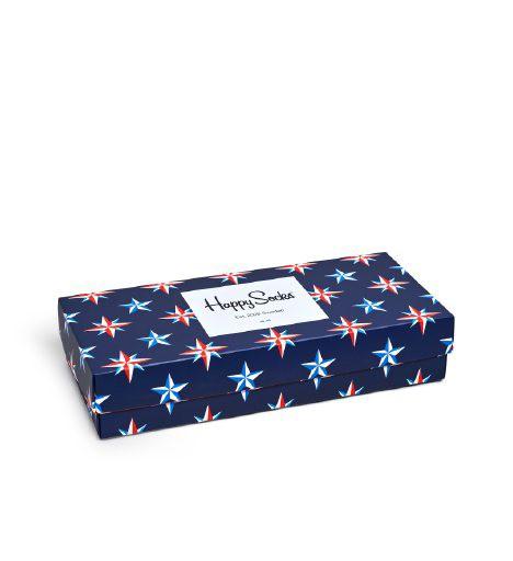 Nautica Gift Box