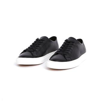 Sneakers Black