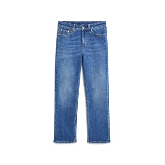 Jeans Light Blue