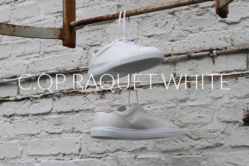 C.QP-Raquet-White-Text.jpg