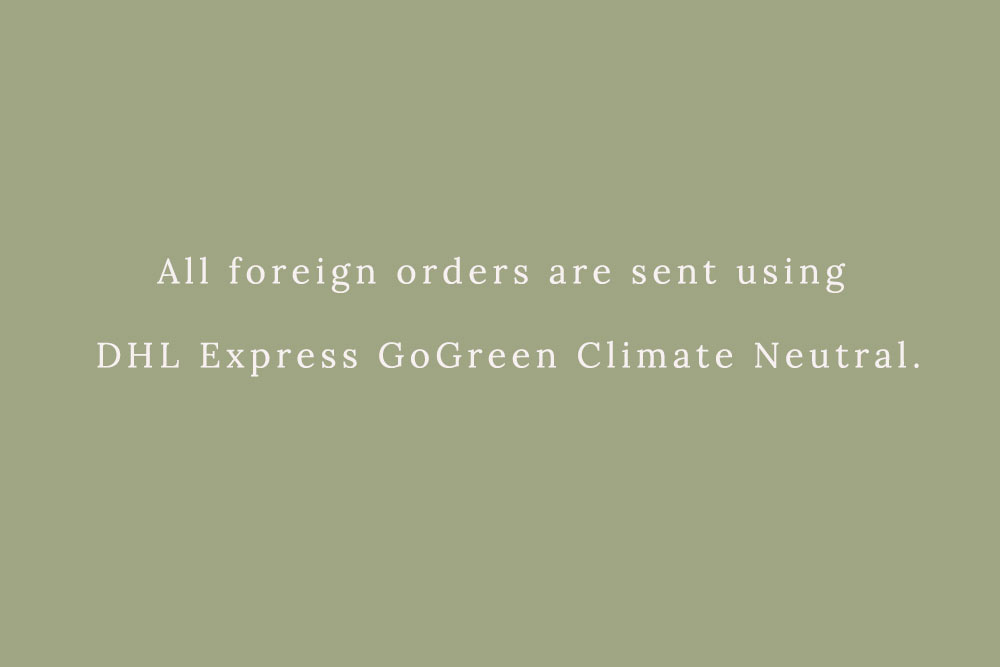 Foreign-orders.jpg