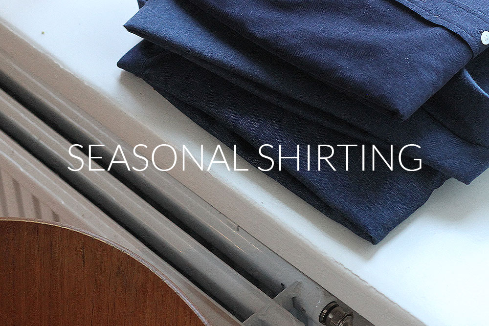 Seasonal-Shirting-Text.jpg