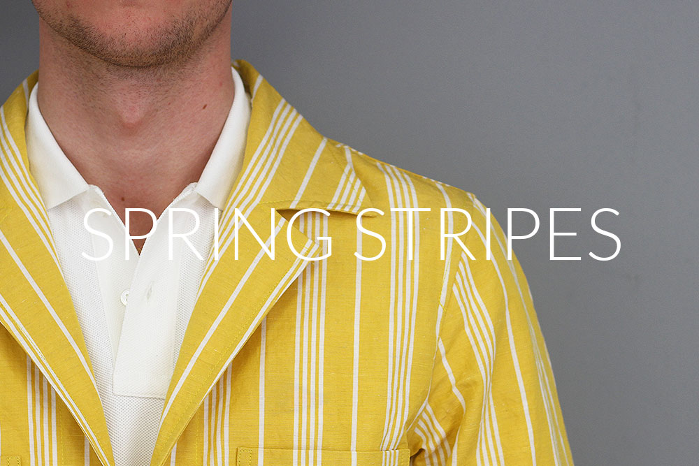 Spring-Stripes-Text.jpg