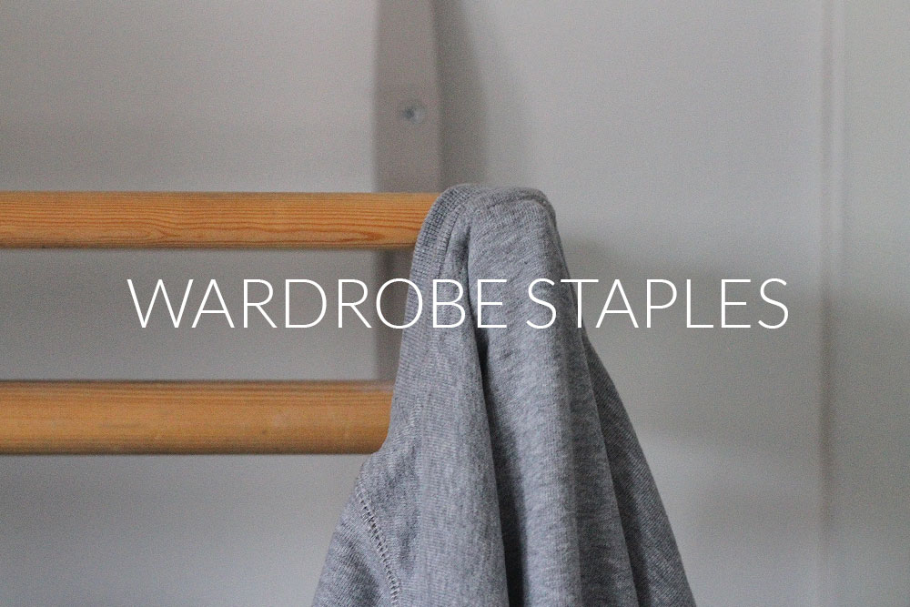 Wardrobe-Staples-Text.jpg