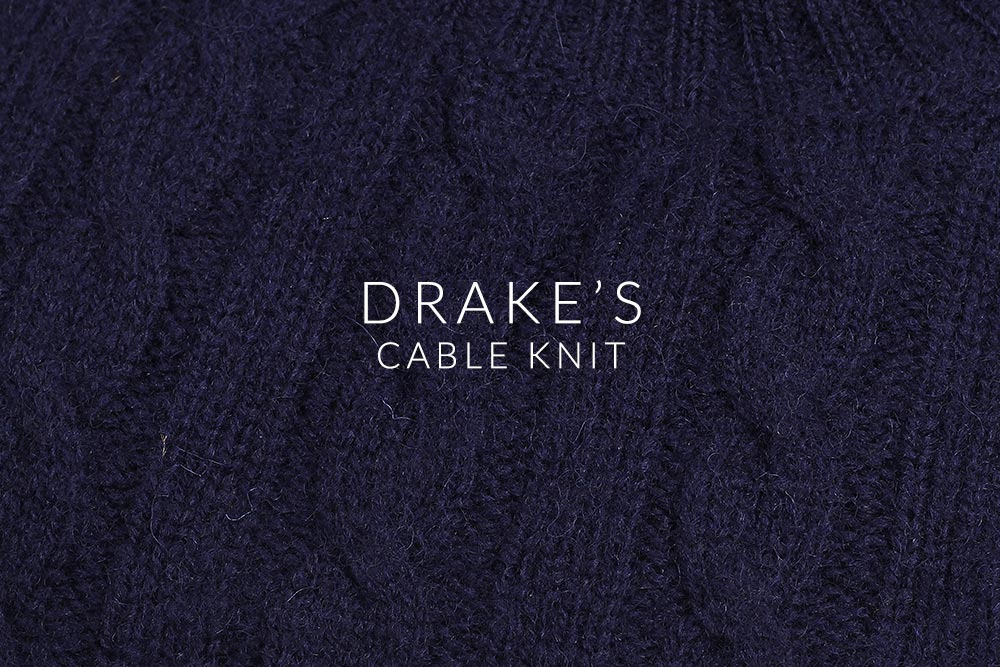 drakes-cable-1000-677.jpg