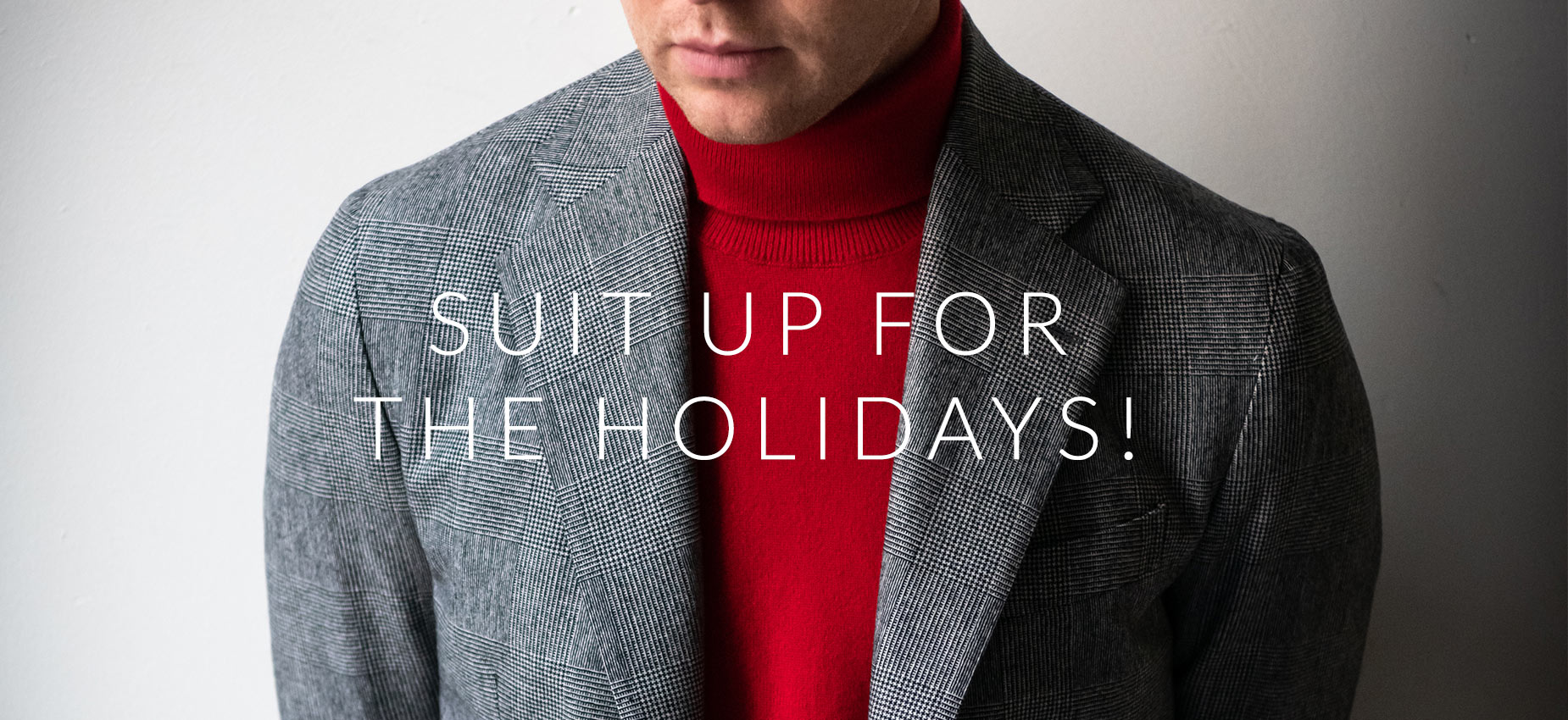SUIT-UP-FOR-CHRISTMAS.jpg