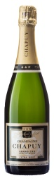 Chapuy Mineral Extra Brut