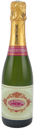 Coutier Tradition Brut Gr Cru
