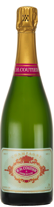 * RH Coutier Tradition Brut NV