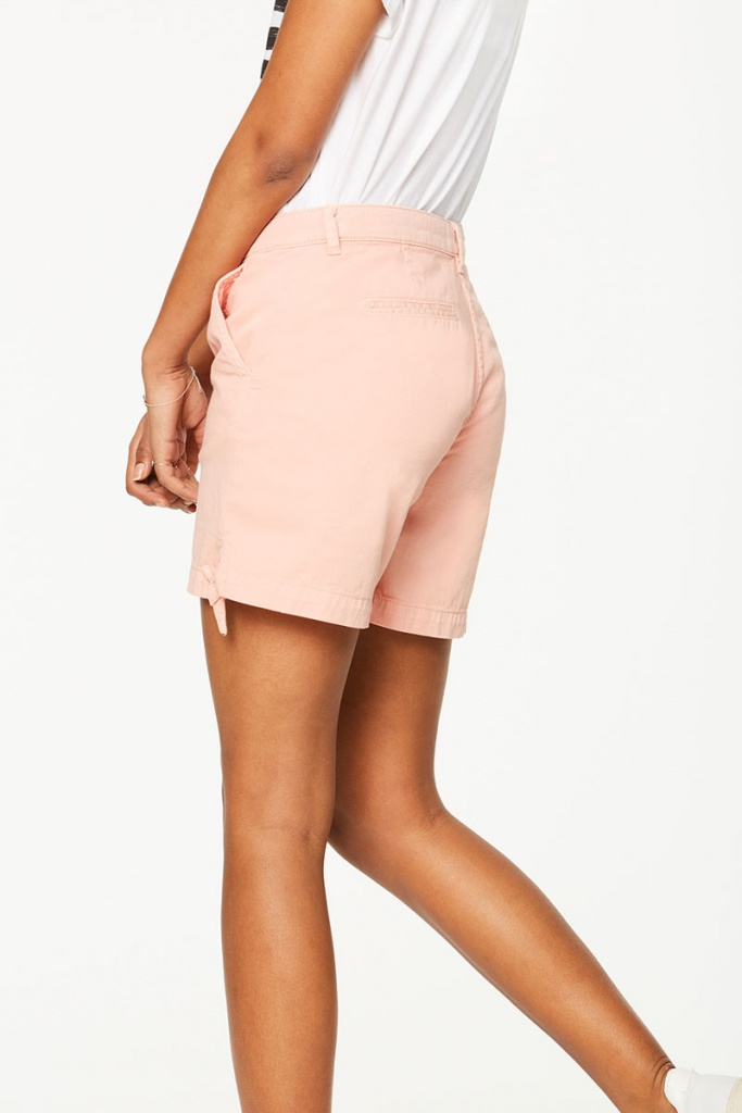 Karin - Blossom Pink