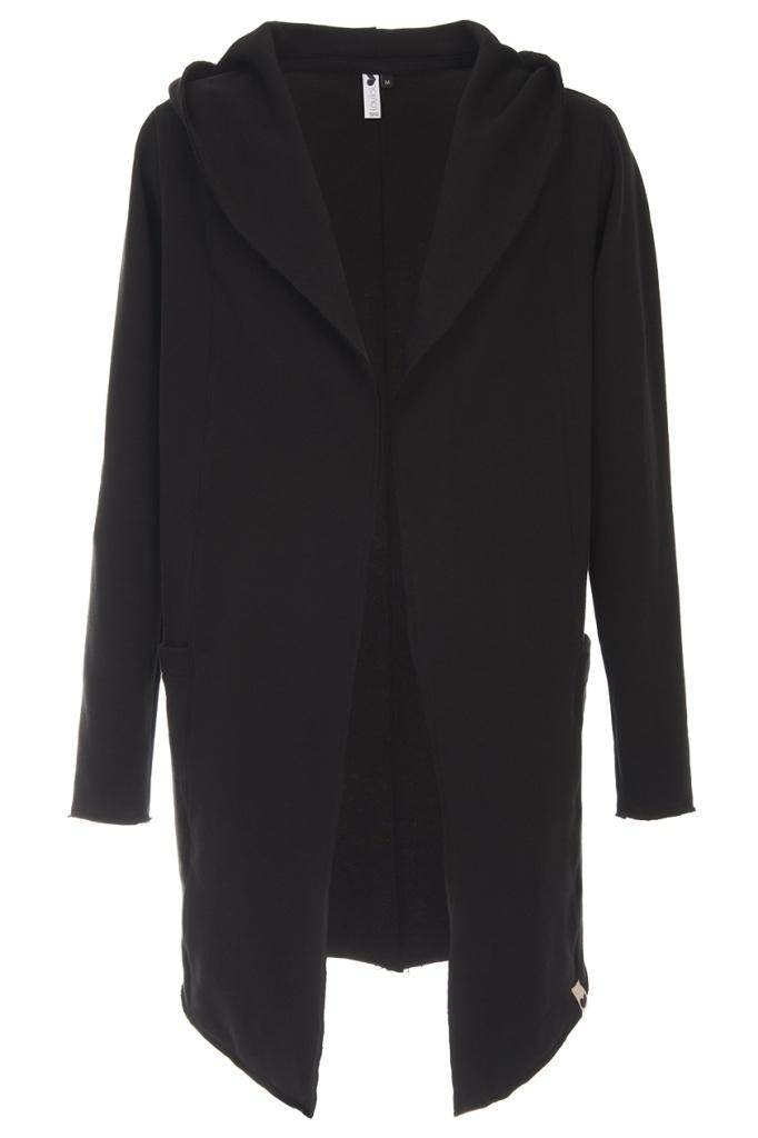 Coat MOE