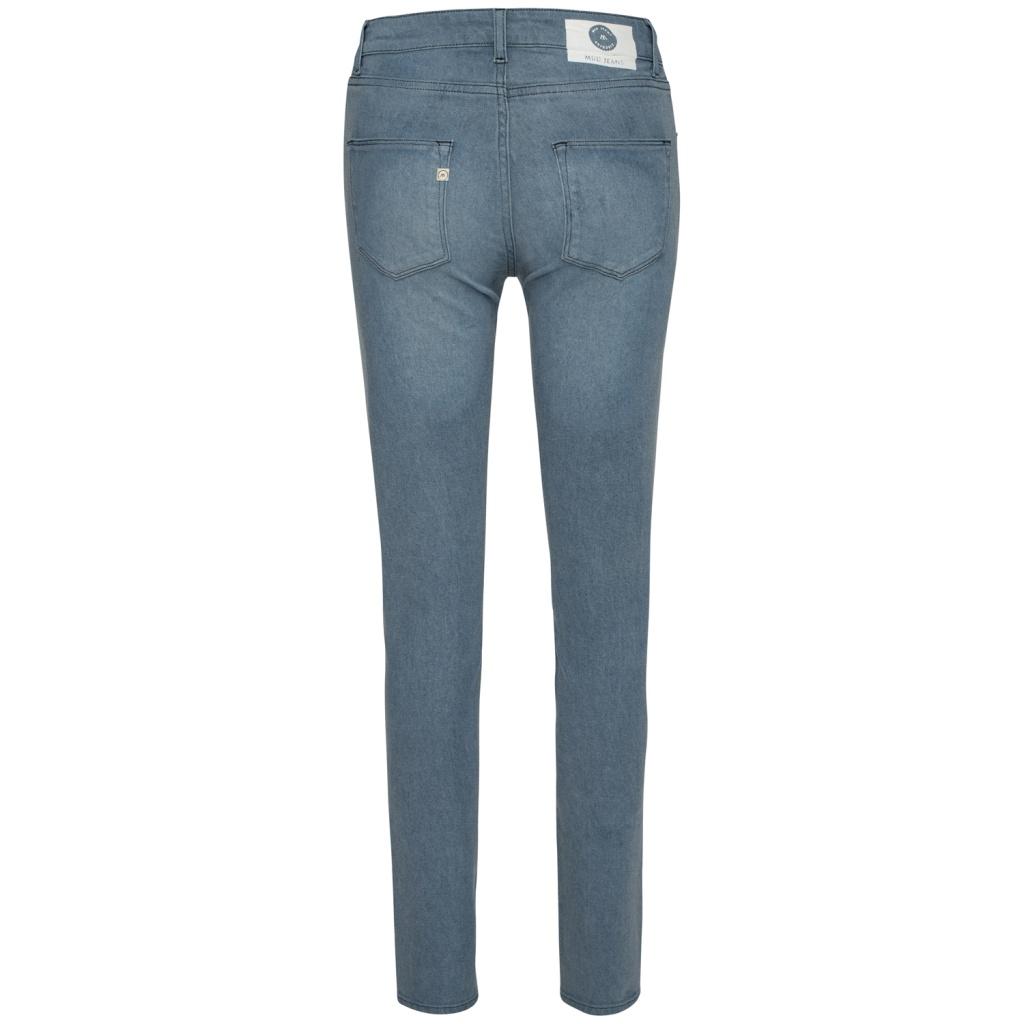 Skinny Hazen - O3 Blue