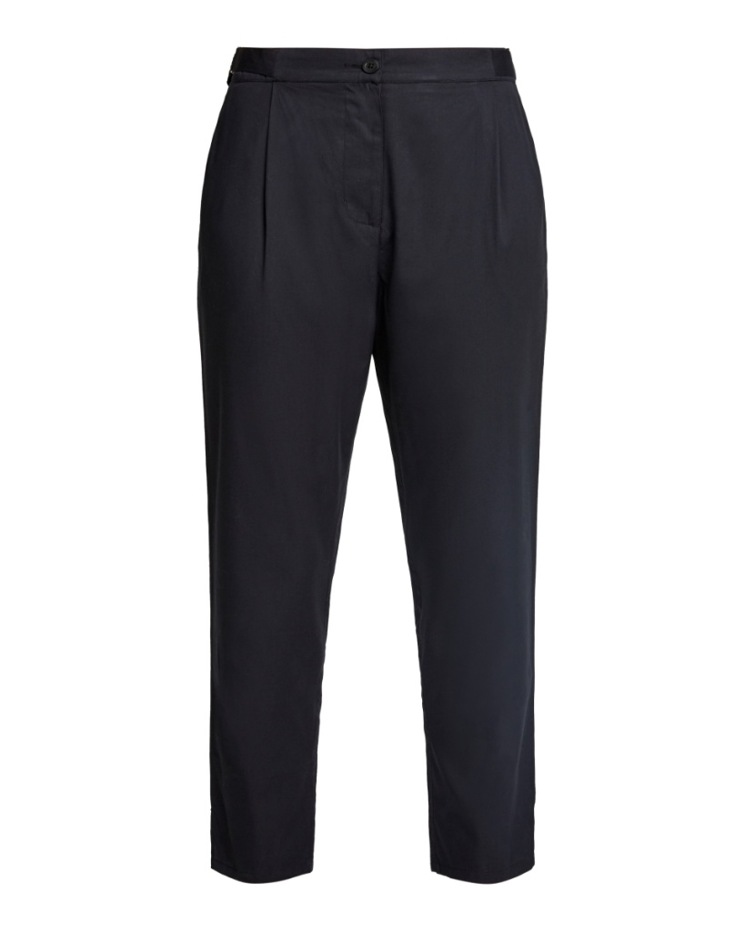 Monica Trousers - Black