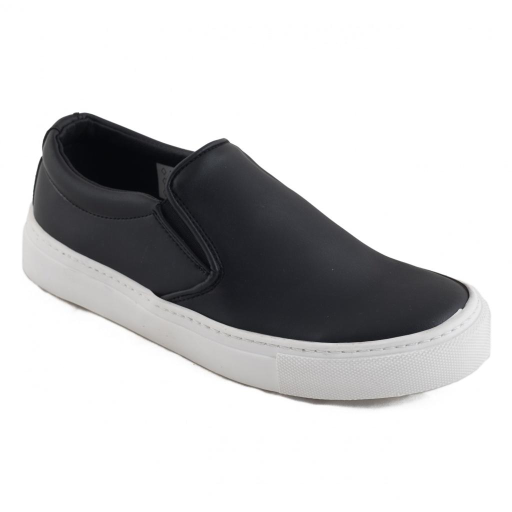 Bare Micro - Black