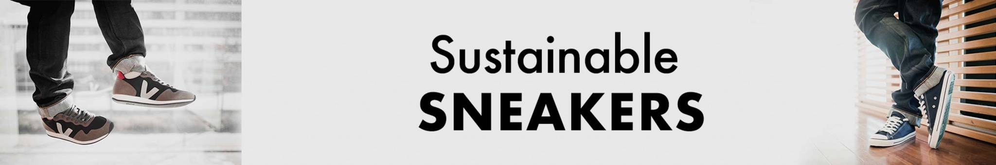 Sustainable-sneakers