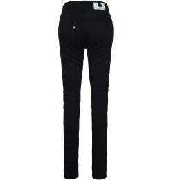 Skinny Hazen - Dip Dry - MUD Jeans