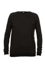 Sweater LONBORG - Lovjoi