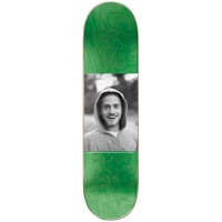 Almost 8.0 Marnell Forever Lion R7 Skateboard