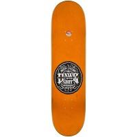 Antihero 8.25 BA Dawg Shit PT2 Skateboard