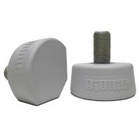 Bionic BIGFOOT Stoppers