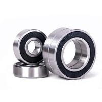 Boosted Bearing Service Kit