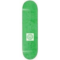 Darkstar 8.25 Cross Streets R7 Skateboard