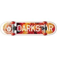 Darkstar 7.375 Timeworks 9-12år