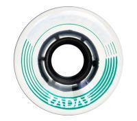 Radar Energy 62mm 78A Clear