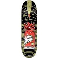 Flip 8.25 Psyche II Lopez Skateboard