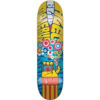Flip 8.25 Psyche II Majerus Skateboard