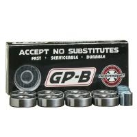 Independent GP-B Bearings
