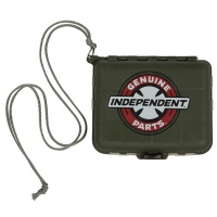 Independent Genuine Spare Parts Kit