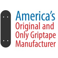 "Jessup The Original® Griptape 11"" (Bred)"