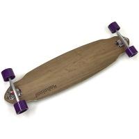 Kahalani 95cm Surf komplett