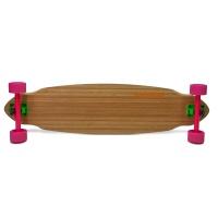 Kahalani 95cm Bamboo Surf komplett