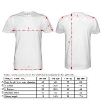 Kahalani t-shirt Kids logo White