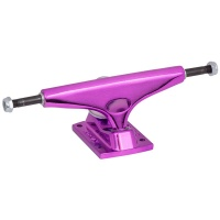 Krux 8.25 DLK Krome Purple Standard