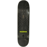 MAD 8.5 Great Goat Fardell R7 Skateboard