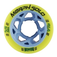 Reckless Morph Solo 59mm 91A