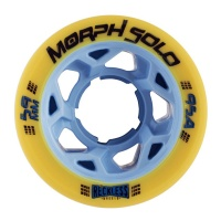 Reckless Morph Solo 59mm 95A