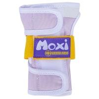 Moxi Super Six Pack Lavender