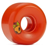OJ 54mm 87A Keyframe Orange