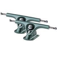 Paris V3 180mm 50° Sage Green
