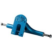 Paris V3 180mm 50° Cobalt Blue